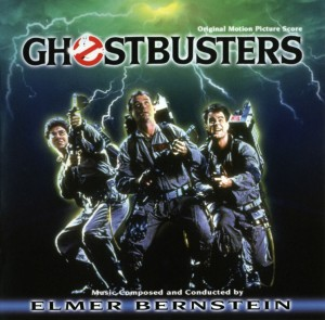 Ghostbusters: The Official Thread! 388_1236205851