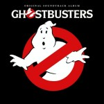 Ghostbusters: The Official Thread! 387_6049756822