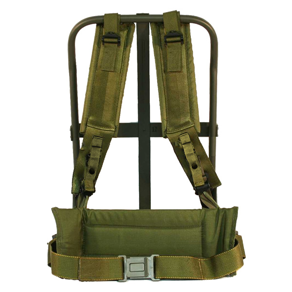 Pack Alice Pack Frame Lc 2 Pack Parts Shop