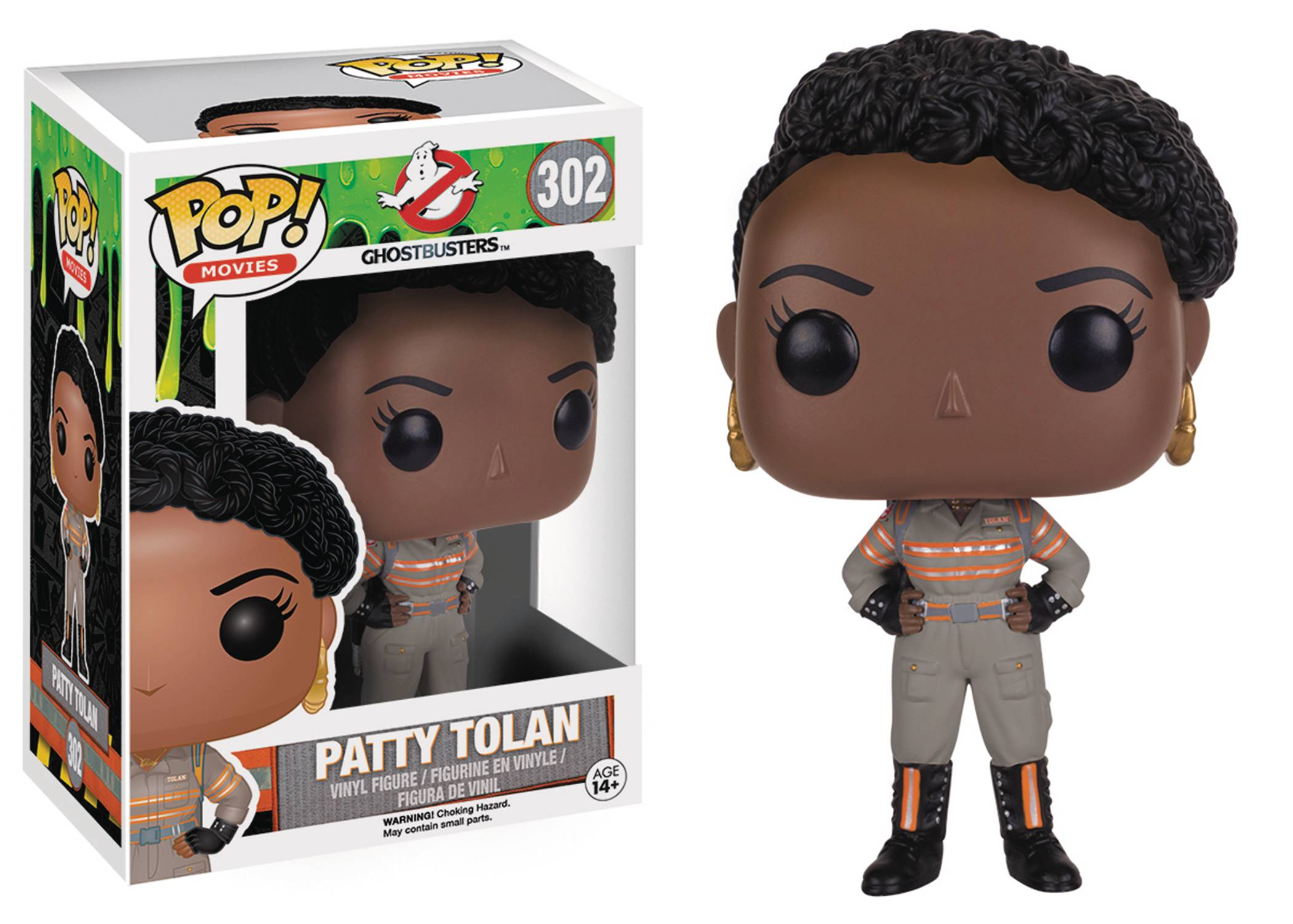 1000 Images About Black Funko Girls On Pinterest