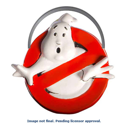25  best ideas about Ghostbusters trailer on Pinterest | Chris ...