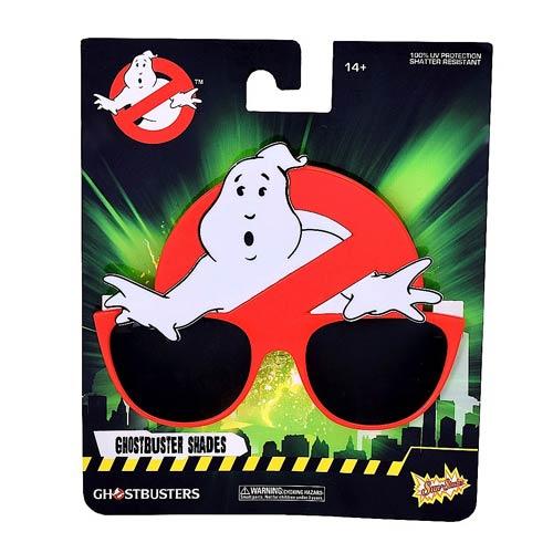 Ghostbusters Logo Wallpaper - Info