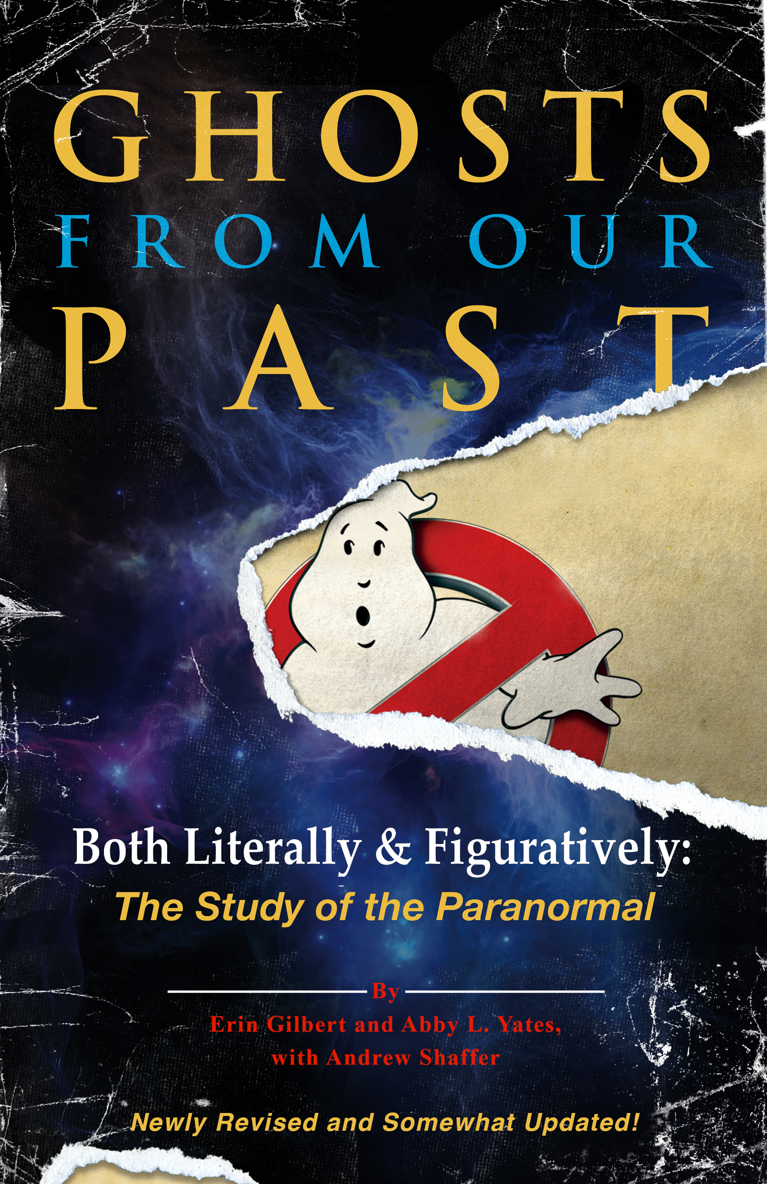 Ghoststudy.com | Uncyclopedia | FANDOM powered by Wikia