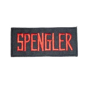 Spengler shop