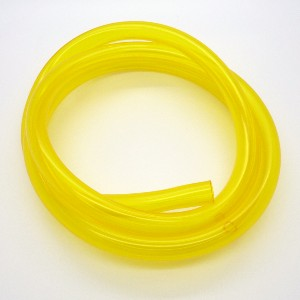 Uniform: Yellow Hose