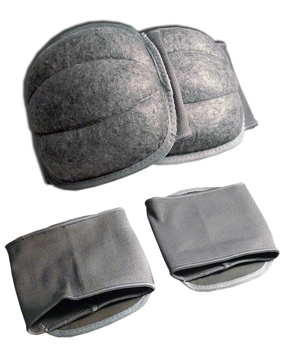 Gbfans elbow pads