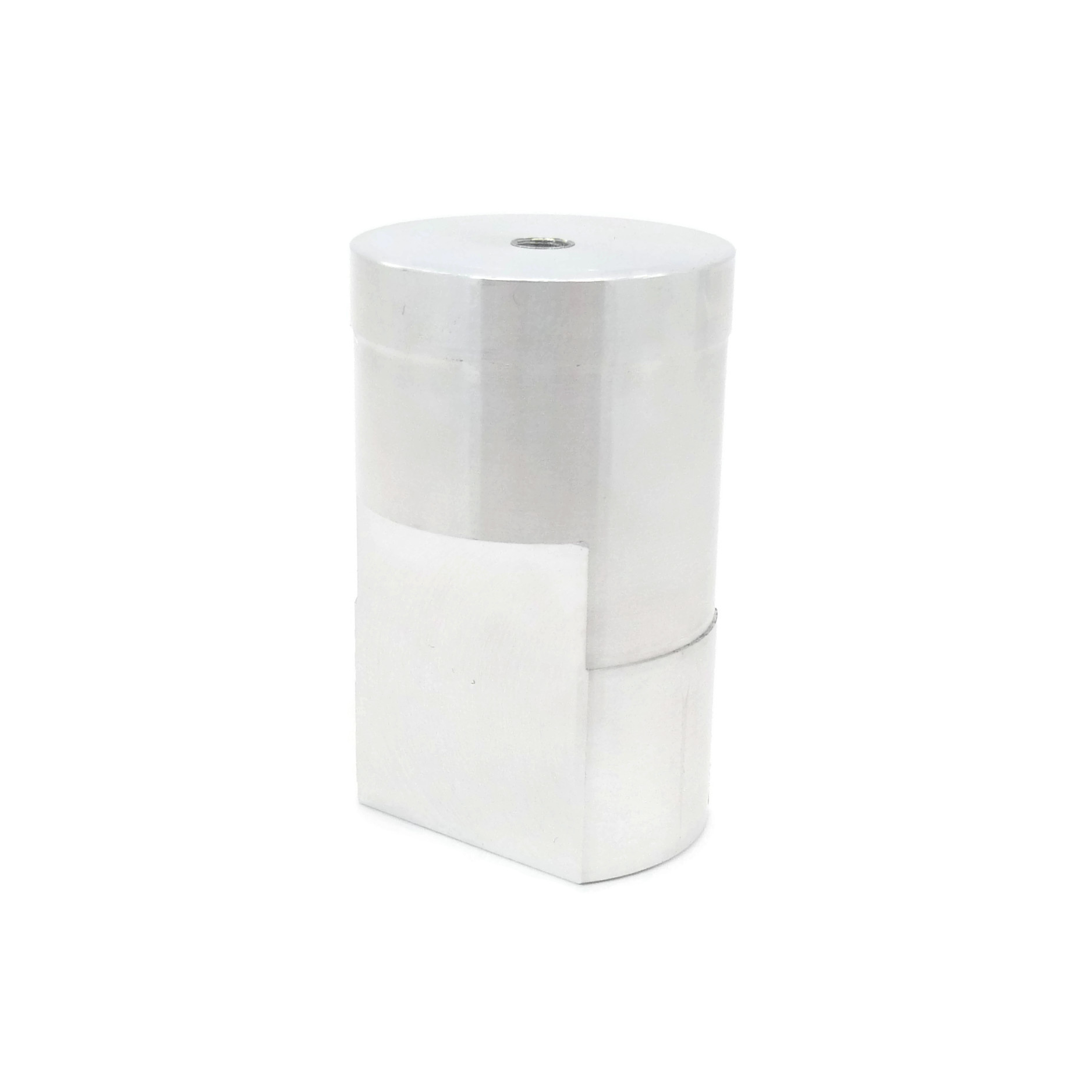 cylinder chat sites How may we help you.