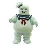 "Ghostbusters 24"" Angry Stay Puft Marshmallow Man Bank"