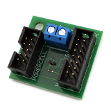 Electronics: Light Kit Adapter Board