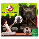 Ghostbusters (2016) Electronic Proton Pack