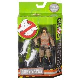 "Ghostbusters (2016) Elite Abby Yates 6"" Action Figure"