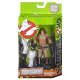 "Ghostbusters (2016) Elite Erin Gilbert 6"" Action Figure"
