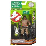 "Ghostbusters (2016) Elite Patty Tolan 6"" Action Figure"