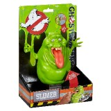 Ghostbusters (2016) Slimer with Sounds