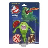 Kenner: Real Ghostbusters Classics Green Ghost (Slimer)