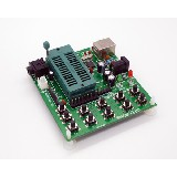 Electronics: Sound Chip Programmer