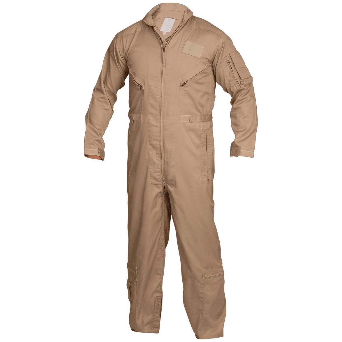 Suit Uniform 120