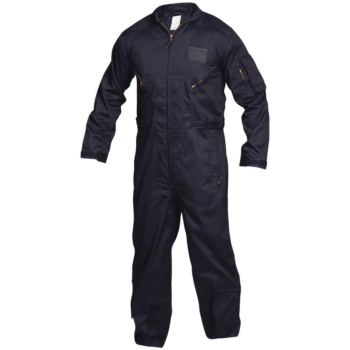 Suit Uniform 8
