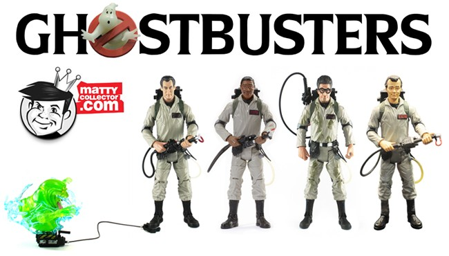 MattyCollector Ghostbusters Figures.jpg
