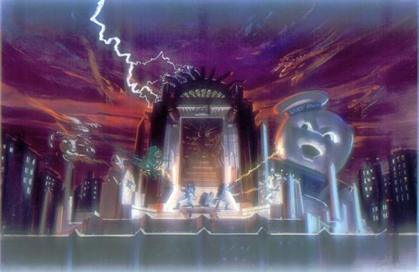 universal studios orlando theme park coupons