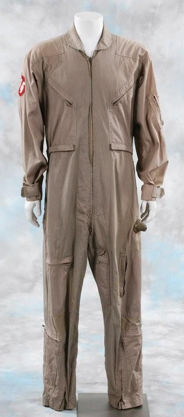 0e20c2b46d Flight Suit - GBFans.com