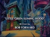 Little Green Sliming Hood title.jpg