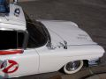 Ecto-1 Restoration Project Set 2 Photo 217.jpg