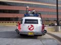 Ecto-1 Restoration Project Set 2 Photo 245.jpg