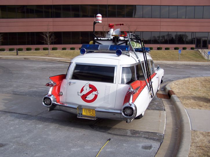 File:Ecto-1 Restoration Project Set 2 Photo 242.jpg