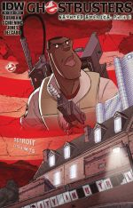 Ghostbusters Comic 9 Cover A.jpg