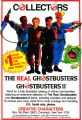 Real Ghostbusters NOW Comics Annual 1992 Page 20.jpg