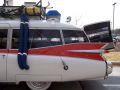 Ecto-1 Restoration Project Set 2 Photo 175.jpg
