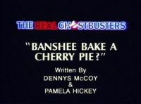 Banshee Bake a Cherry Pie Title.jpg