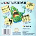 Ghostbusters 2 Gameboy Box Back.jpg