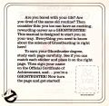 The Official Ghostbusters Training Manual Page 4.jpg