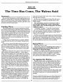 Ghostbusters RPG Lurid Tales of Doom Page 39.jpg