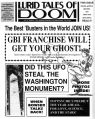Ghostbusters RPG Lurid Tales of Doom Page 9.jpg