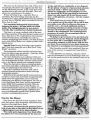 Ghostbusters RPG Lurid Tales of Doom Page 11.jpg