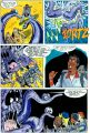 Real Ghostbusters NOW Comics Volume 1 Issue 8 Page 26.jpg