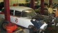 Ecto-1 Restoration Project Set 1 Photo 6.jpg