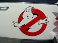 Ecto-1 Restoration Project Set 2 Photo 172.jpg