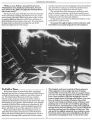 Ghostbusters RPG Ghostbusters 2 The Adventure Page 42.jpg