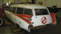 Ecto-1 Restoration Project Set 1 Photo 4.jpg