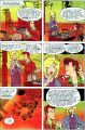 Real Ghostbusters NOW Comics Volume 1 Issue 5 Page 5.jpg