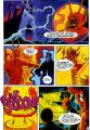 Real Ghostbusters NOW Comics Volume 1 Issue 11 Page 27.jpg