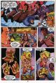 Real Ghostbusters NOW Comics Volume 2 Issue 3 Page 10.jpg