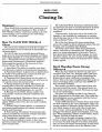 Ghostbusters RPG Lurid Tales of Doom Page 34.jpg