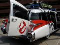 Ecto-1 Restoration Project Set 2 Photo 34.jpg
