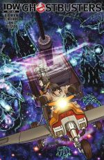 Ghostbusters Comic 15 Cover.jpg