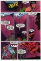 Real Ghostbusters NOW Comics Volume 2 Issue 2 Page 5.jpg